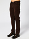 Beymen Business Klasik Pantolon