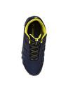 Columbia Yürüyüş Ayakkabısı