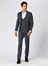 Altinyildiz Classic Takım Elbise