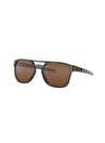 Oakley Güneş Gözlüğü