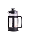 Bambum French Press