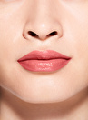 Shiseido Ruj