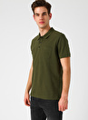 Limon Polo T-Shirt