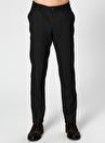 U.S. Polo Assn. Klasik Pantolon
