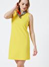 Limon Elbise