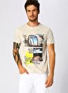 Limon T-Shirt