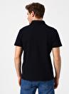 Fabrika Polo T-Shirt