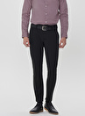 Only & Sons Chino Pantolon