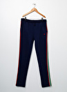 North Of Navy Sweatpant