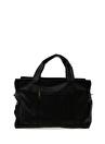 David Jones Duffle Bag