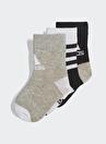 adidas Spor Çorap