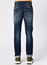 Fabrika Denim Pantolon