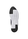 Reebok Koşu Ayakkabısı