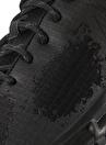 Reebok Outdoor Ayakkabısı