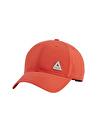 Reebok Şapka