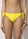 Limon Bikini Alt