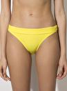T-Box Bikini Alt