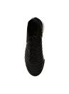 Nike Futbol Ayakkabısı