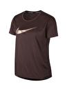 Nike Koşu  T-Shirt
