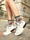 Nike Lifestyle Ayakkabı