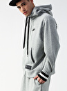 Nike Zip Ceket