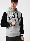 Nike Sweatshırt