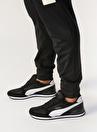 Puma Lifestyle Ayakkabı