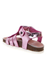 Mammaramma Sandalet