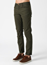 Lee Cooper Chino Pantolon