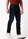 Lee Cooper Denim Pantolon