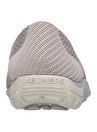 Skechers Düz Ayakkabı