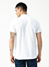Lee Cooper Polo T-Shirt