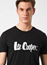 Lee Cooper T-Shirt