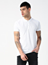 Mavi Polo T-Shirt