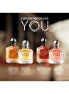 Armani Parfüm