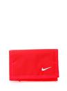 Nike Aksesuar Cüzdan