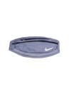 Nike Aksesuar Bel Çantası