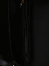 Pierre Cardin Postacı Çantası