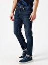 Calvin Klein Denim Pantolon