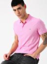 Calvin Klein Polo T-Shirt