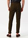George Hogg Klasik Pantolon