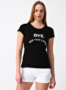 Fashion Friends T-Shirt