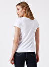 Fashion Friends T-Shirt