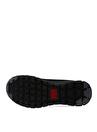 Forelli Klasik Ayakkabı