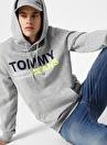 Tommy Jeans Sweatshırt