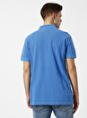 Tommy Jeans Polo T-Shirt
