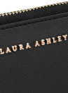 Laura Ashley Cüzdan