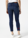 Tommy Jeans Denim Pantolon