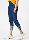 Tommy Jeans Denim Pantolon