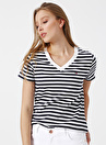 Tommy Jeans T-Shirt